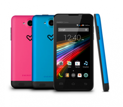 Sorteo smartphone Unibono