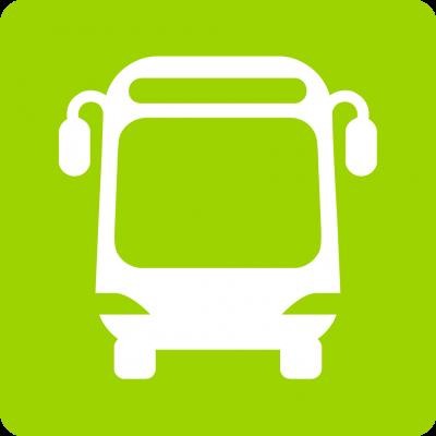 App oficial Alicante Bus