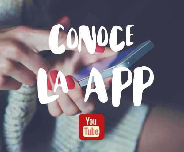 Slider App Alicante Bus Android e IOS
