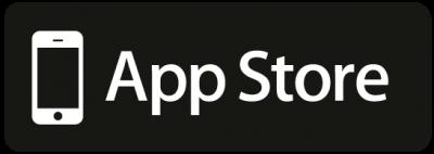 Descarga la app Alicante Bus Iphone