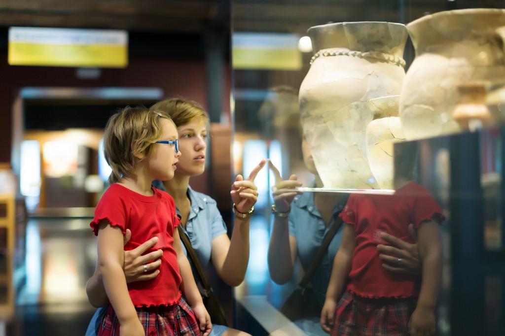 Museos de Alicante