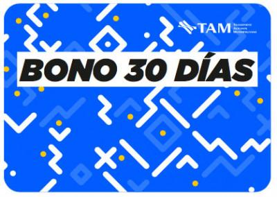 bono30dias
