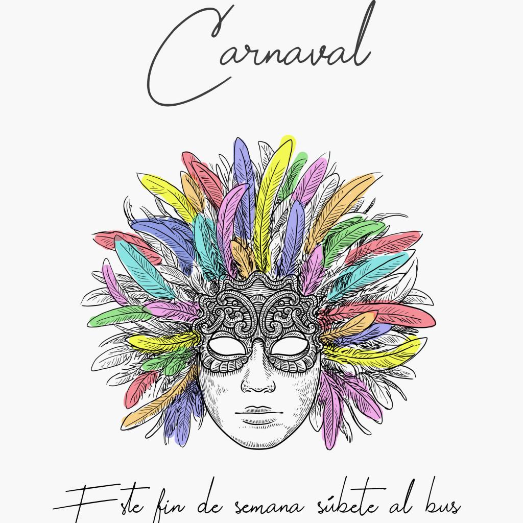 carnaval destacada