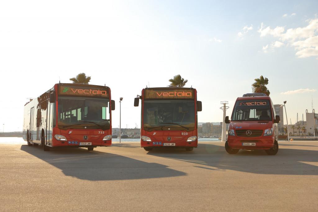 Buses-086