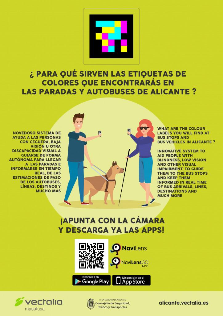 Cartel_Informativo_TransportesAlicante