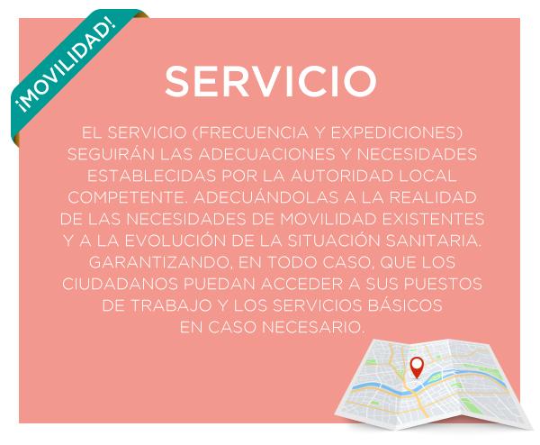 Slider Servicios Covid19