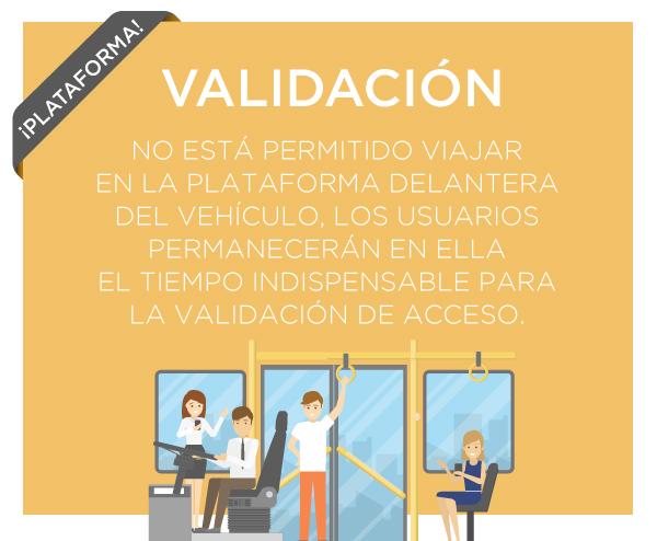 Slider Validación Covid19