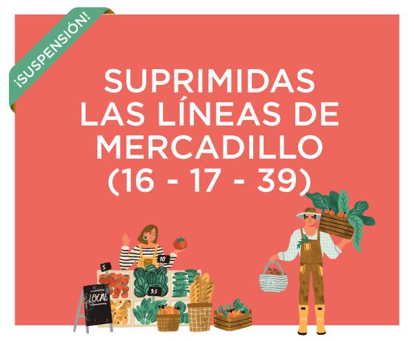 Slider Linea Mercadillo Covid19