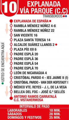 18x31 nuevo_L10 IDA-1