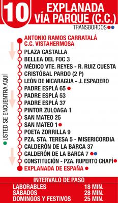18x31 nuevo_L10 VUELTA-1