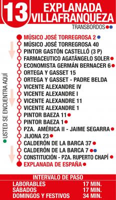 18x31 nuevo_L13 VUELTA-1