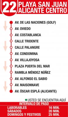 18x31 nuevo_L22 VUELTA-1