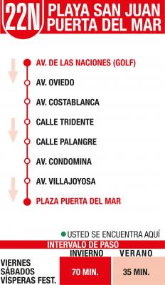 18x31 nuevo_L22N VUELTA-1