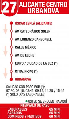 18x31 nuevo_L27 IDA-1