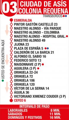 18x31 nuevo_L3 VUELTA-1