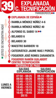 18x31 nuevo_L39 IDA-1