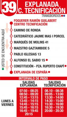 18x31 nuevo_L39 VUELTA-1