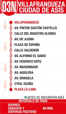 18x31 nuevo_L3N VUELTA-1