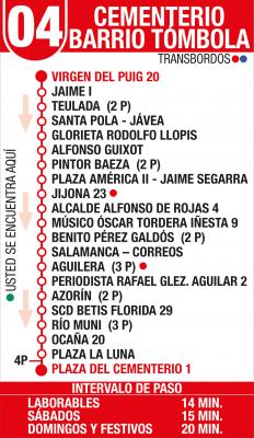 18x31 nuevo_L4 VUELTA-1