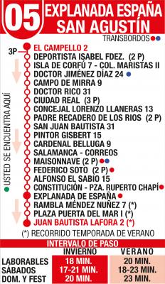 18x31 nuevo_L5 VUELTA-1