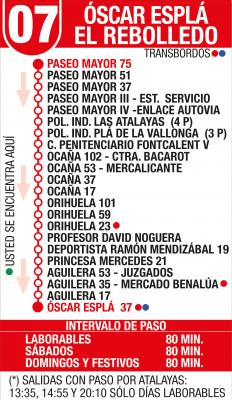 18x31 nuevo_L7 VUELTA-1